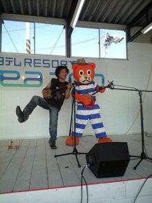 cojacoのブログ 日テレRESORT@SeaZoo 海の家 夏休み-CA3A0426-0001.jpg