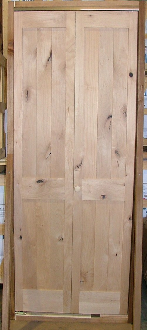 輸入建材通販家猫舎(玄関・内部木製ドア・輸入窓ベルックス・フローリング・ファイポン)DIYリフォーム激安アウトレット輸入建材ショップ
