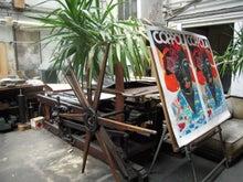 フランス絵画のアトリエドパリのブログ