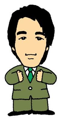 『明・楽・元・動』(ひまわりほーむ社長・加葉田)・・・ココから日々の想い等をブログにしています・・よければ入ってみてください・・-上嶋
