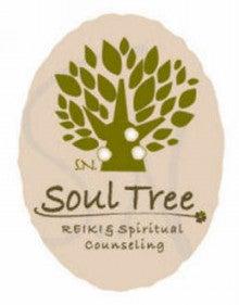 $Sachi/Soul Treeのスピリチュアル&マクロビ生活