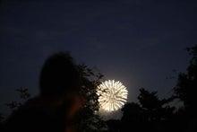 kotokotoのブログ