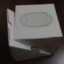 WiMax モバイル…