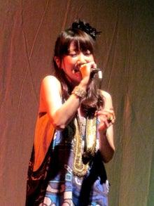 New 天の邪鬼日記-100724shibami
