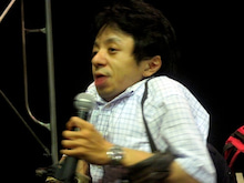 New 天の邪鬼日記-100724nipopo