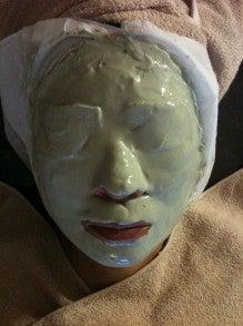 ||| La Clochette ||| ラ・クロシェット                   ×× a beauty salon at 豊中 ××-??.jpg