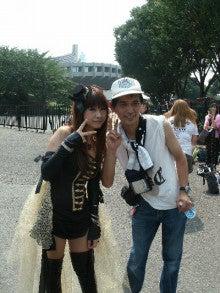 あゆ好き2号のあゆバカ日記-台湾から2007年コス