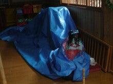ある教会の牧師室-P1001333.jpg