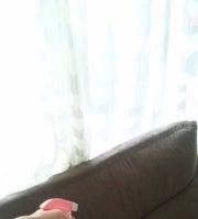 杉浦太陽オフィシャルブログ『太陽のメッサ○○食べ太陽』 powered by Ameba-100726_114238.jpg
