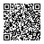 $船曳健太オフィシャルブログ「KI・DO・愛・RAKU」Powered by Ameba-船曳健太様.jpg