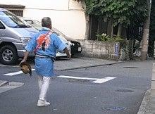 アコmamaのひとりごと-maturi-3