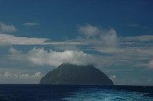 小笠原エコツアー 父島エコツアー         小笠原の旅情報と小笠原の自然を紹介します-南硫黄