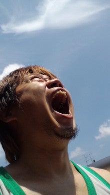 サザナミケンタロウ オフィシャルブログ「漣研太郎のNO MUSIC、NO NAME!」Powered by アメブロ-100727_1246~01.jpg