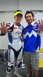 tessy&yusuke-F1000881.jpg
