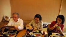 PRアイディア直売所 ~作って売るから安い~-27日東武ハスカ石山さん盛本さん.jpg