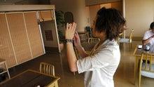 PRアイディア直売所 ~作って売るから安い~-27日東武ホテル石山さんのみ.jpg
