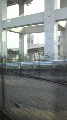 フォニコさんの居場所&スバルアウトバックユーザーリポート-P1000065.jpg