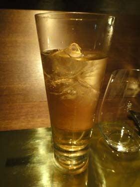 横浜発 驢馬人の美食な日々-IL TEATRINO05