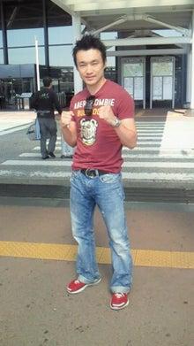 西岡利晃オフィシャルブログ「WBC super bantam weight Champion」Powered by Ameba-201007280844000.jpg