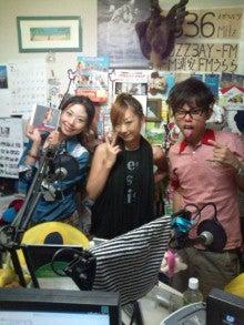 「島田奈奈」 SHIMADA NANA ☆ LOVE@VANILLA ~あまあま東京LIFE~-F1000025.jpg