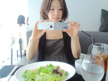 川田希オフィシャルブログ「Sugar & Spice」Powered by Ameba-CA3G1276.jpg