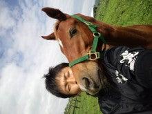 荻野琢真オフィシャルブログ Powered by Ameba-CA3H00180002.jpg