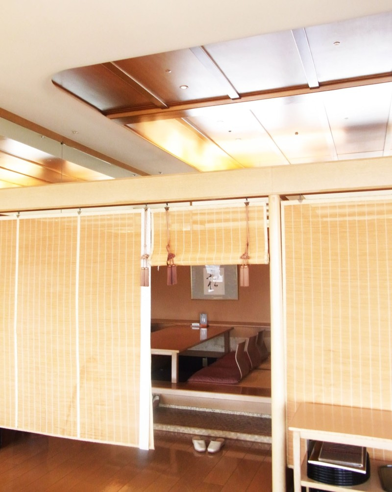 PRアイディア直売所 ~作って売るから安い~-7月27日個室(松).jpg