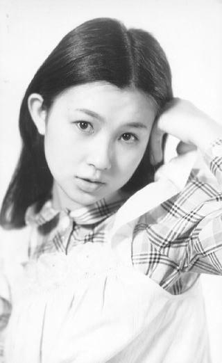 秋吉久美子さんお元気ですか?