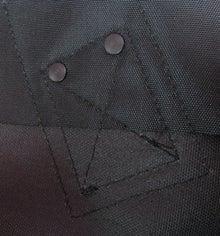 $ロックンロールな(服作り他)日々(ロカビリーミシン)-1