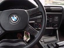 Live!Love!!Laugh!!!-BMW