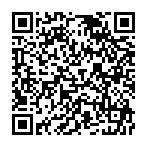 BLACK&WHITE オフィシャルブログ
