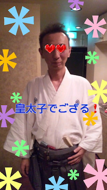 祇園の住人 お水編-100728_2232~010001.jpg