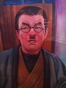 博多ホメホメ新聞-100729_2024~01.jpg