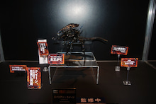黒船(インゴ&ロバート)オフィシャルブログ「黒船航海日誌」Powered by Ameba