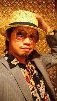 サザナミケンタロウ オフィシャルブログ「漣研太郎のNO MUSIC、NO NAME!」Powered by アメブロ-100729_2231~01.jpg