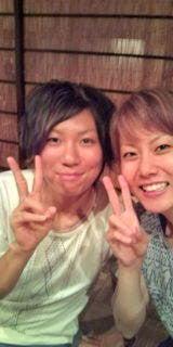 ☆aki☆のほのぼの日記-20100729223836.jpg