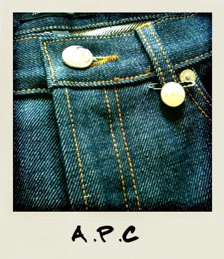 $CHECK JimDog-apc