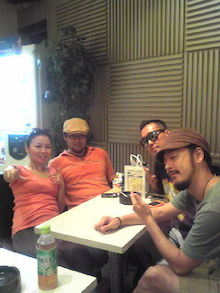 keyco official blog Powered by Ameba-Image585.jpg