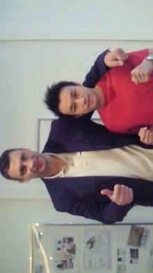 西岡利晃オフィシャルブログ「WBC super bantam weight Champion」Powered by Ameba-201007301202000.jpg