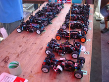 Team S.E.  RacingLog-mini_a