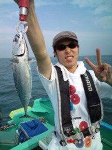 シーバス隊隊長のブログ-20100731081010.jpg