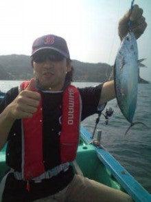 シーバス隊隊長のブログ-20100731075108.jpg