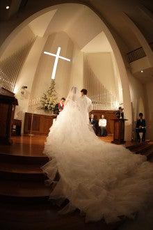 $★み~たんの幸せ新婚日記★