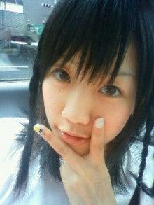 池本真緒「GO!GO!おたまちゃんブログ」-201007310955001.jpg