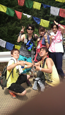 高樹千佳子のオフィシャルブログ 『ちーたか』-2010073112290000.jpg