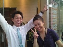 小林愛 ヨガ(インストラクター)モデルmana日記ブログ-SN3J0749.jpg