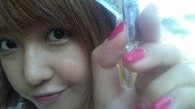 川崎希オフィシャルブログ「のぞふぃす's クローゼット」by Ameba-100727_162359_ed.jpg