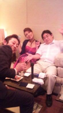 祇園の住人 お水編-100731_0230~01.jpg