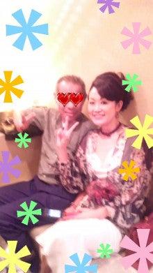 祇園の住人 お水編-100731_0227~010001.jpg