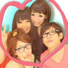 ももオフィシャルブログPowered by Ameba-clubImage~11.jpg